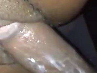 basah