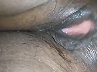 in-pussy