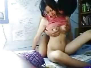 Nagaland College Pair Astonishingly Sex