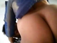 bollywood sex videos